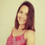 Marcela-Flores